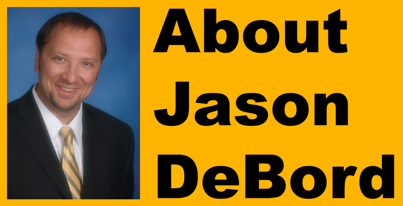 About-Jason-DeBord-Group-Carrington-Real-Estate