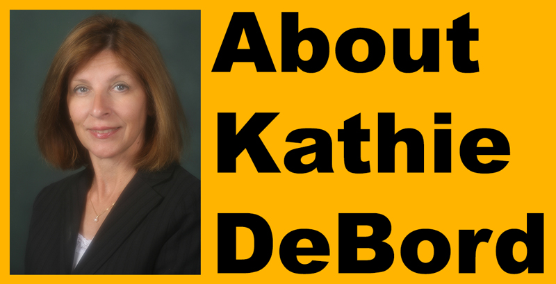 About-Kathie-DeBord-Group-Carrington-Real-Estate