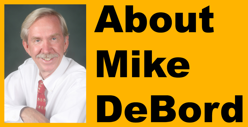 About-Mike-DeBord-Group-Carrington-Real-Estate
