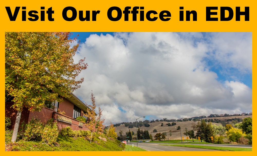 The-DeBord-Group-Carrington-Real-Estate-Office-in-El-Dorado-Hills